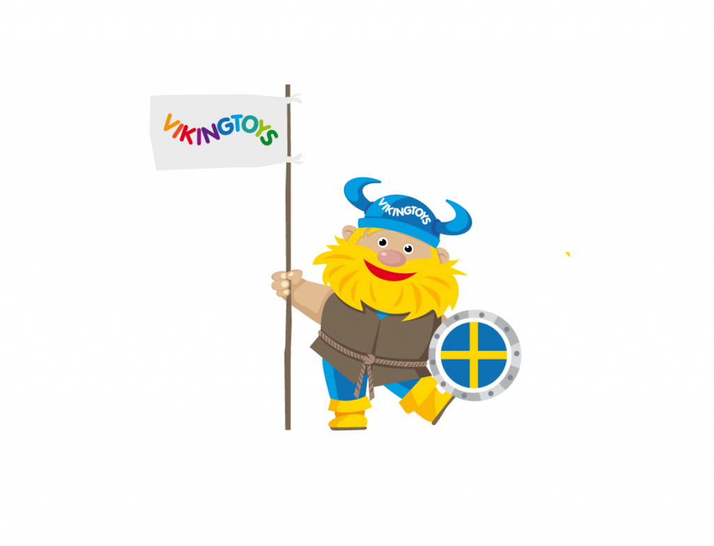 viking-flagga